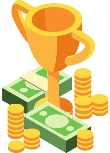 los mejores casinos en línea que pagan