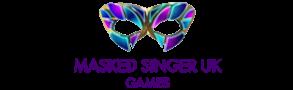 Masken-Sänger-uk-top-casino