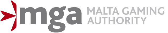 malta-gaming-authority-best-casinos