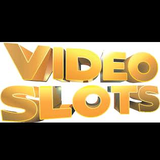 videoslots-neu-casino-top-erfahrung