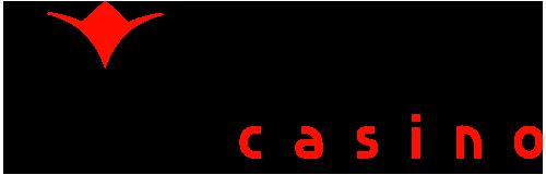 DrakeCasino-revisión-2021